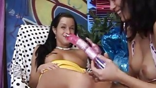 Emo teen sex bondage Hot spectacular friends playing with a vibrator
